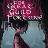 The Great Guild Fortune