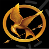 The Hunger Games: The 89th Games
