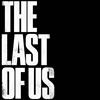 The Last of Us || To see another day