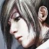 Character Portrait: Aerua