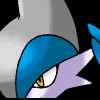 Character Portrait: Amako the Gallade