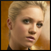 Character Portrait: Brittany Snow