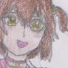 Character Portrait: Ellono Sukiru