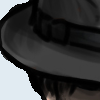 Character Portrait: Fedora and Trilby