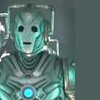Character Portrait: Gadget the Cyberman