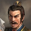 Character Portrait: Huang Cai
