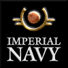 Character Portrait: Imperial Navy
