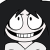 Character Portrait: Jeff the Killer