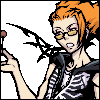 Character Portrait: Koki Kariya