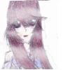 Character Portrait: Reiko Hikari