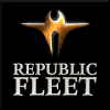 Character Portrait: Republic Navy