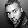 Character Portrait: Seth Libanori
