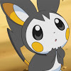Character Portrait: Skyball the Emolga