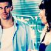 Character Portrait: Special Agent Seeley Booth.