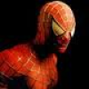 Character Portrait: spider man (teen)