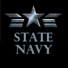 Character Portrait: State Navy