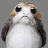 Character Portrait: Terbus the Porg