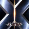 The Next Generation of X-Men