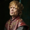 Character Portrait: Tyrion Lannister