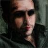 "Character Portrait: Adam Kirby ""XIII"""