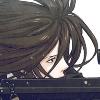Character Portrait: Kyoko Amaya
