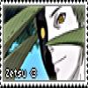Character Portrait: Saint Zetsu