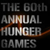 The Sixtieth Annual Hunger Games