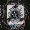 the story of SEVEN.