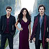 The Vampire Diaries : Death Dealer