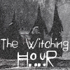 The Witching Hr