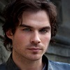 Character Portrait: Damon Salvatore