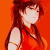 Character Portrait: XiangHua ( Xiang )