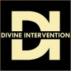 Character Portrait: Divine Intervention